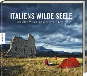Italiens wilde Seite Buch