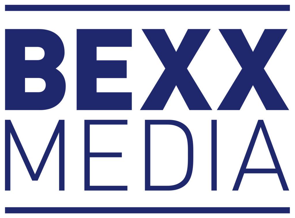 BexxMedia_Logo