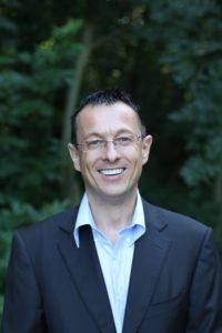 Stephan Roemer tourasia