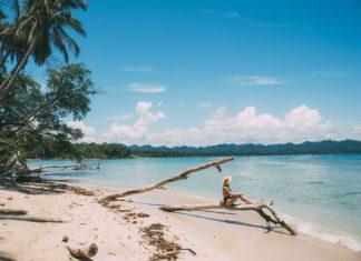 Costa Rica Beachlife