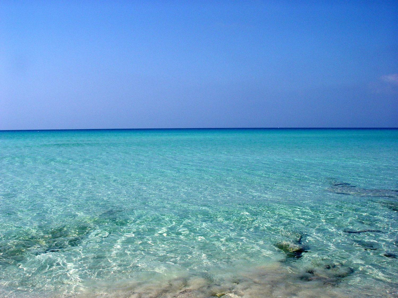 Formentera / Bild: Urlaubspiraten Pixabay