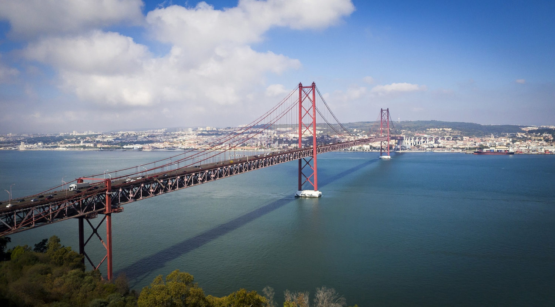 Lissabon / Bild: Urlaubspiraten: Pixabay
