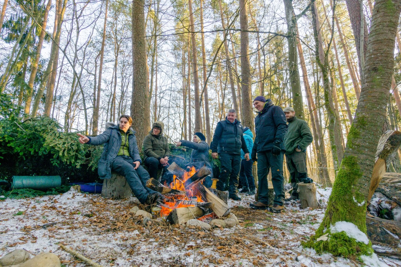 Copyright: Tourismus GmbH Nördlicher Schwarzwald