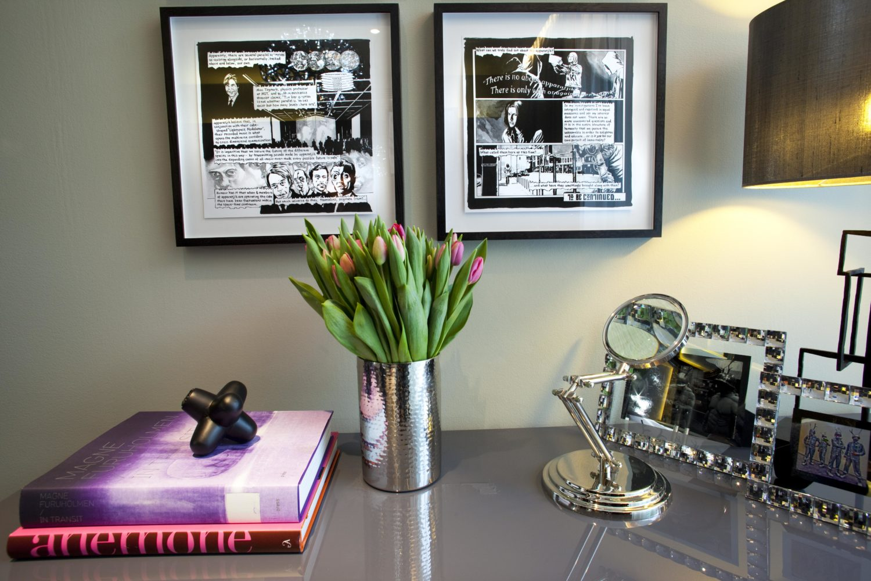 Bild: www.designhotels.com