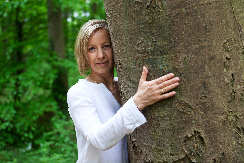 Wald © Usedom Tourismus GmbH, Roy von Elbberg
