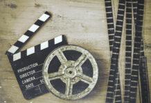 Film Kino Fernsehn / Bild: shutterstock