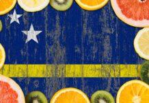 Curacao / Bild: shutterstock